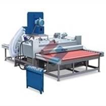 古德玻璃機械廠-玻璃清洗機
