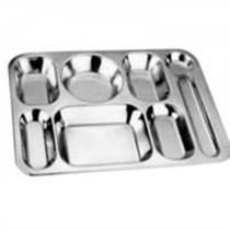 不銹鋼餐具制品-天澤五金