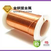 台湾紫铜线