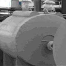 博宇螺旋板式換熱器1