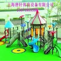 供应2015南京塑胶地坪施工材料