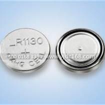供应激光笔电池LR1130环保电池
