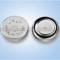 批发LR44环保纽扣电池欧盟认证