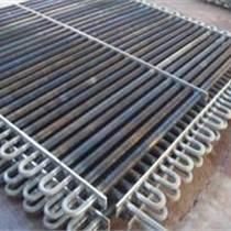 鍋爐省煤器安裝 省煤器配件批發