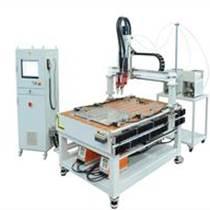 CNC全自動螺柱焊接設備