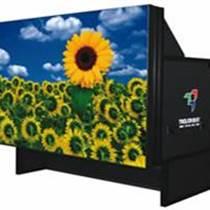 彩讯DLP大屏幕TRX60D5系列