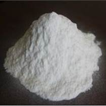 D-(-)-酒石酸二乙酯13811-71-7