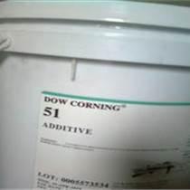 水性涂料增硬耐磨劑,