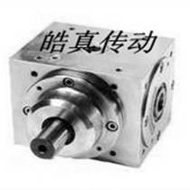 上海皓真HD09換向器博能一級代理