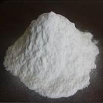 5-溴-2-硝基吡啶 39856-50-3