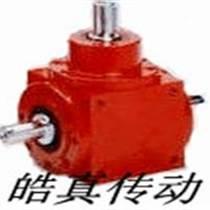 上海皓真HD21換向器椿本一級代理