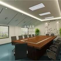 南京正規廠房裝修設計公司