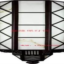 生產壁燈行業之首-森隆堡燈飾