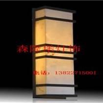 歐美復古風格壁燈,長方形壁燈