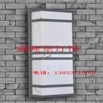 壁燈-冷色系列壁燈歐式現代風格
