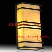 供應玉柱壁燈,鏡前壁燈床頭壁燈