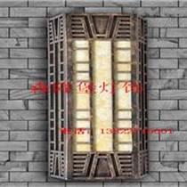 中式仿古壁燈,戶外走廊壁燈