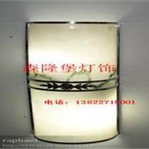 【壁燈】壁燈廠家-價格-圖片