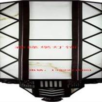 新品暖色系列壁燈批發銷售價優惠
