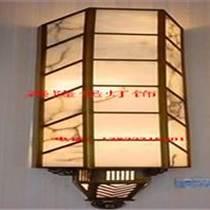 半圓形壁燈圓柱形壁燈長方形壁燈