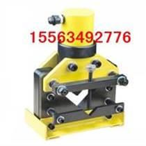液壓角鋼切斷機新品專供