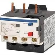 LRD-21KN热继电器专业制造商