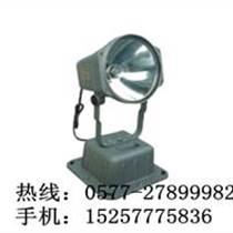海洋王NTC9300投光燈價格