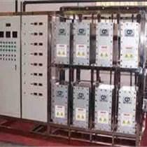 寧波供應高純水制取設備