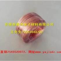 2.5平方铜编织带/