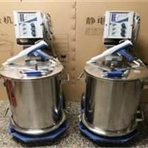百諾靜電噴塑機批發