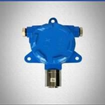 固定式防爆型分線制可燃氣體檢測變送器