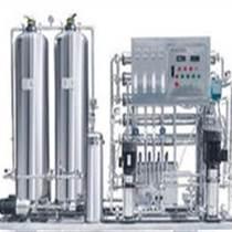 宁波供应软水处理设备