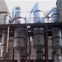 硫化堿廢水專用蒸發結晶成套設備