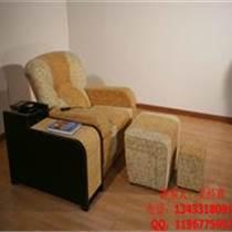 北京市平谷 沐足沙發 品牌家具