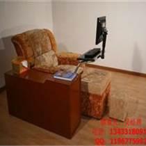 北京市密云 沐足沙發 品牌家具