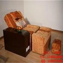 天津市河東 沐足沙發 品牌家具