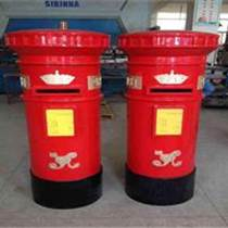 供应英伦邮筒,英国红色邮筒