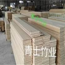 提供優質裝修竹板 裝飾竹板