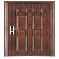 防盗门标准防盗安全门