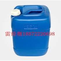 天然維生素E油