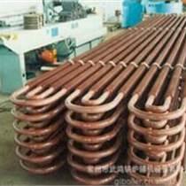 鍋爐省煤器定做 省煤器配件