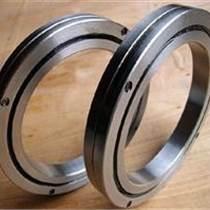 軸承鋼材料薄壁滾子軸承
