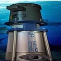 羅瓦拉水泵南京賽萊默水泵SYLEM