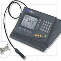 CMI760 PCB专用铜厚测试仪