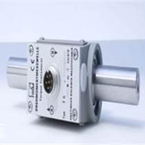T5扭矩傳感器