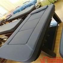 天津市寶坻 實木艾灸床 品牌家具