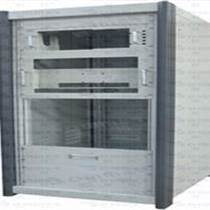 供應索瑪鋁鎂型材電子設備機柜