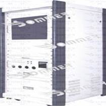 索瑪鋁鎂型材電子設備機柜WFJ-I