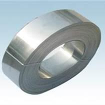 1.4945  X6CRTI12  特殊鋼材