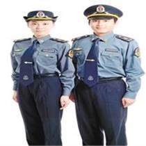 江蘇交通行政執法服裝交通標志服